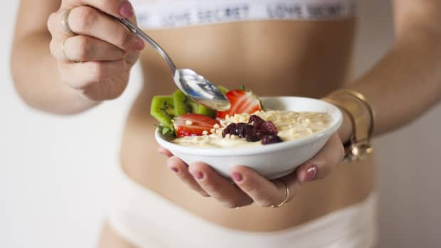 the-best-fruits-for-burning-belly-fat-fast