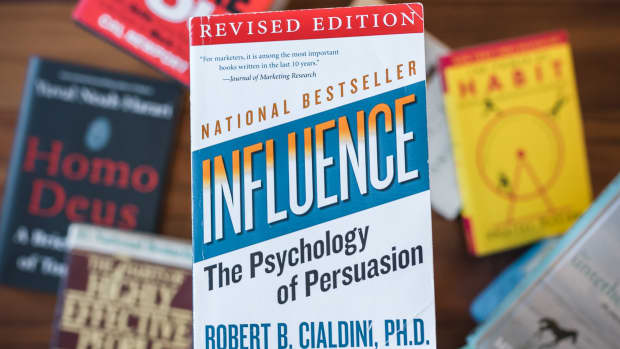 the-principles-of-persuasion-the-dangers-in-the-way-we-think
