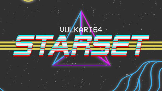 synth-album-review-starset-by-vulkari64