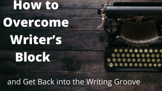 how-to-overcome-writers-block-and-get-back-into-the-writing-groove
