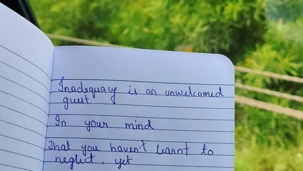 mental-health-awareness-day