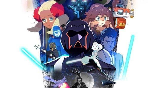 anime-review-star-wars-visions-2021