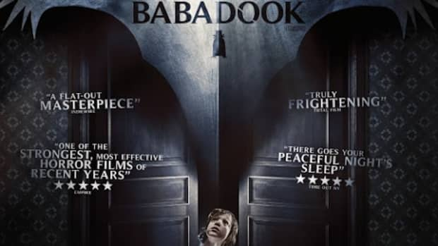 the-babadook-film-review