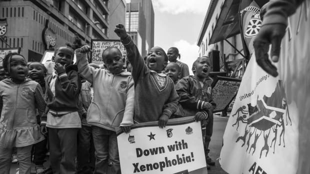 xenophobia-and-the-hatred-of-those-you-dont-comprehend