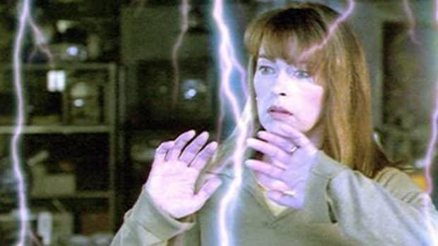 disaster-porn-saturday-night-lightning-bolts-of-destruction