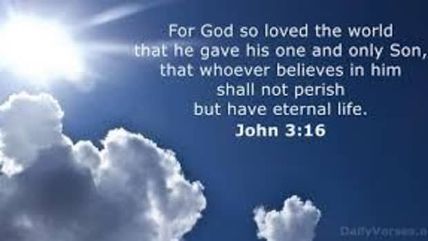 gods-amazing-love