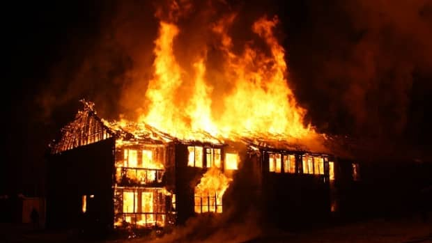 how-do-you-sell-a-house-after-a-fire