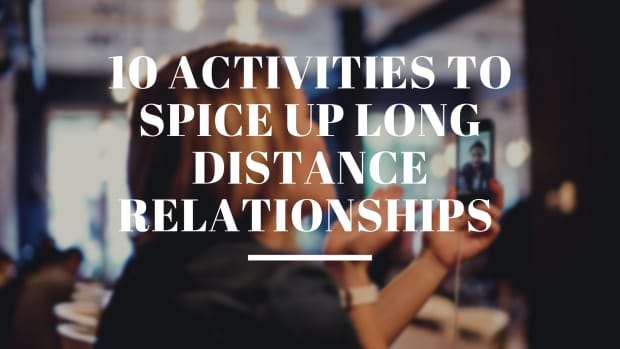 10-activities-to-spice-up-a-long-distance-relationship