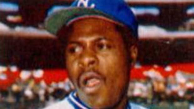 torontos-22-recalls-record-set-back-in-78-also-against-baltimore