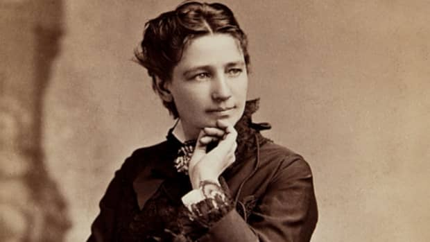 victoria-woodhull-the-first-woman-to-run-for-president-of-the-united-states