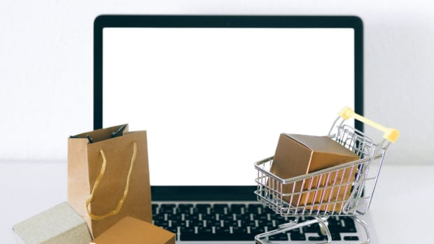 shopee-cashback-how-does-it-work