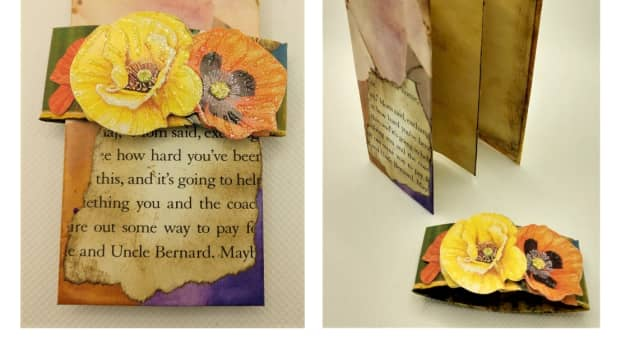 an-illustrated-guide-for-an-accordion-style-folded-bookmark