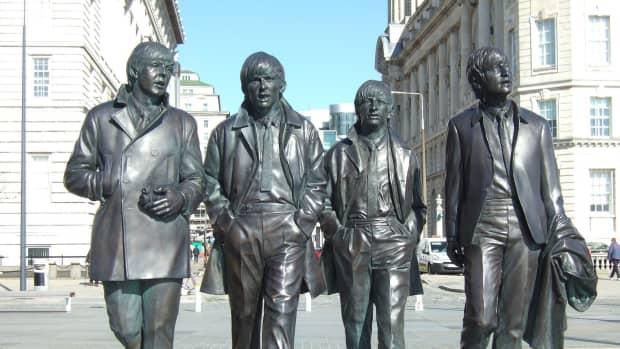 who-split-up-the-beatles-paul-mccartney-or-john-lennon