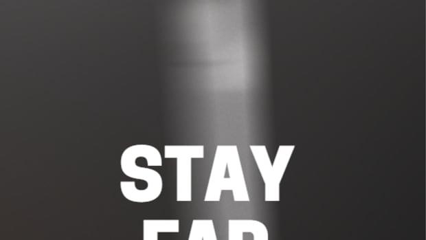 stay-far-away