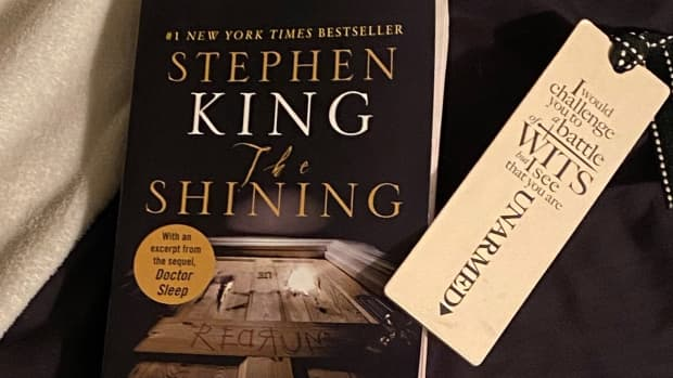 the-shining-by-stephen-king-a-personal-review