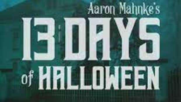 13-days-of-halloween-a-halloween-podcast-special-that-is-why-less-of-a-gimmick-and-more-of-a-horror-masterpiece