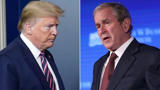trump-lashes-out-george-bush