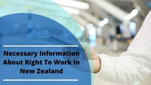 necessary-information-about-right-to-work-in-new-zealand