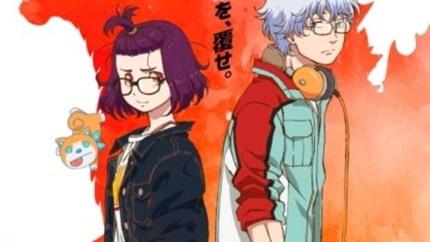 anime-review-godzilla-singular-point-2021