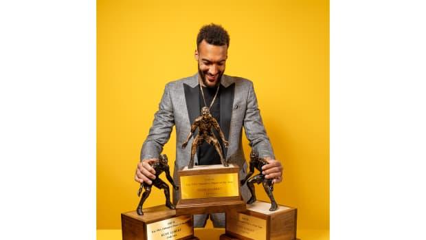 nba-awards-predictions-2022