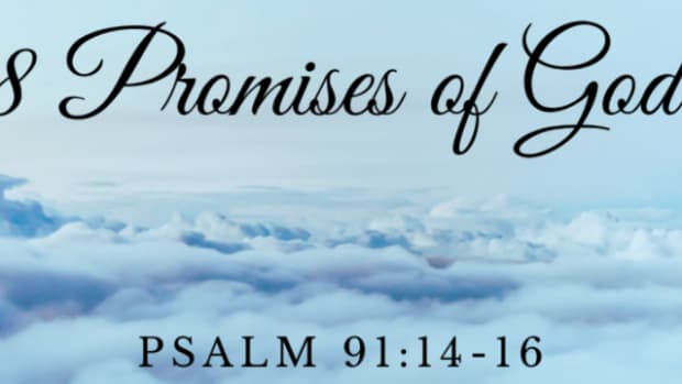 gods-eight-promises-to-those-who-love-him