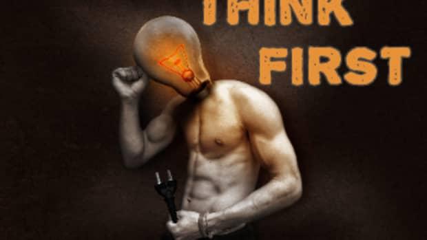 poem-think-first