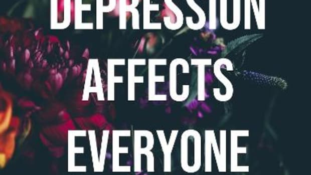 7-people-in-the-bible-who-suffered-with-depression
