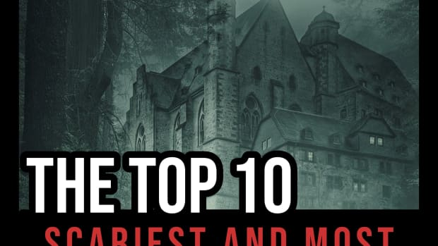 the-top-10-scariest-and-most-haunted-places-in-south-carolina