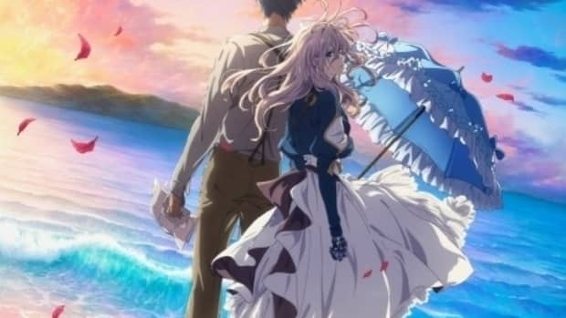 anime-review-violet-evergarden-the-movie-2020