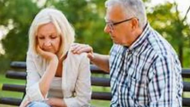 best-retirement-plans-for-older-adults
