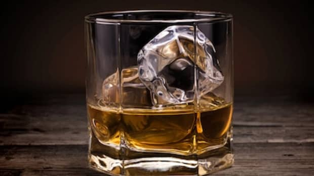 serious-health-effects-alcohol-has-on-our-bodies