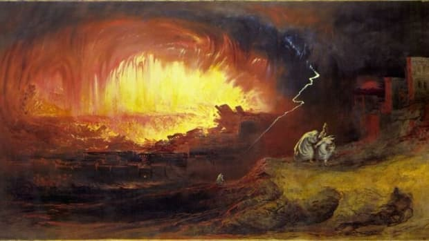 the-possible-inspiration-behind-the-biblical-sodom