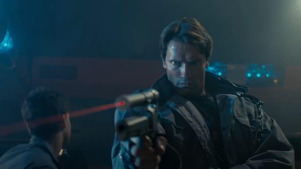 ranking-the-terminator-movies