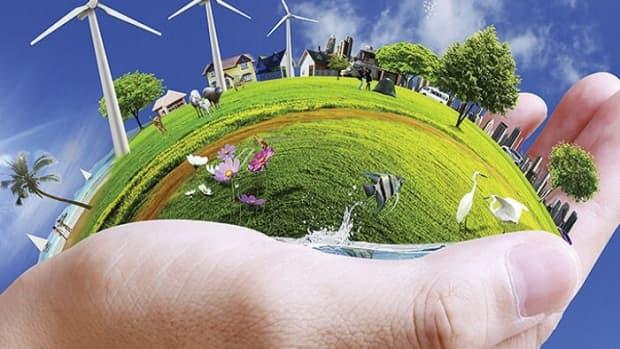 benefits-of-alternative-source-of-energy