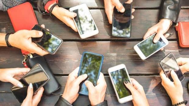 negative-effects-of-modern-communication
