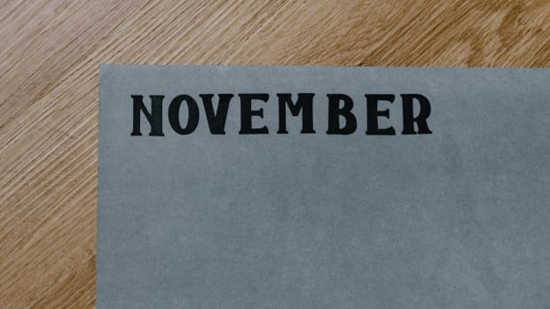 quotes-about-november-and-what-makes-them-unique