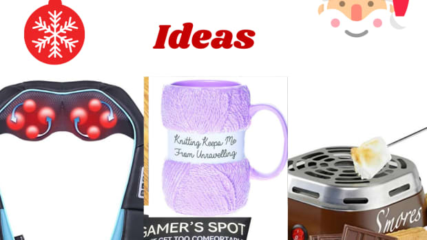 christmas-gift-ideas-on-amazon