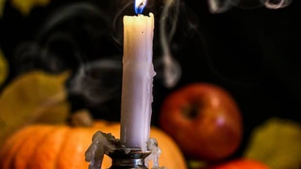 connecting-to-our-ancestors-at-samhain