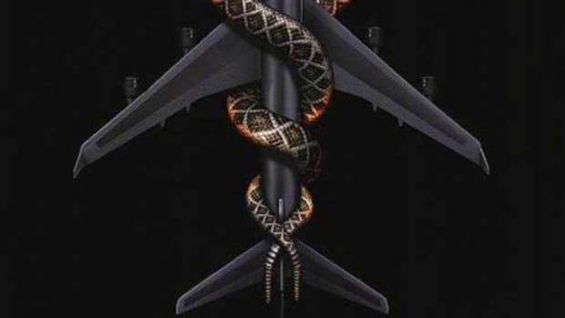 should-i-watch-snakes-on-a-plane