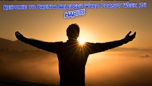 poem-healthy-habits-for-achieving-new-year-goals-response-to-brenda-arledges-word-prompt-week-34-habits