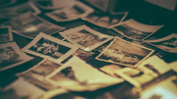 photographs-reliving-moments-from-the-past