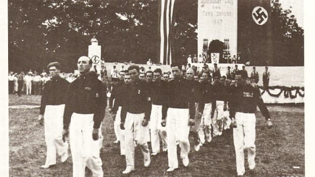 camp-siegfried-for-american-nazis