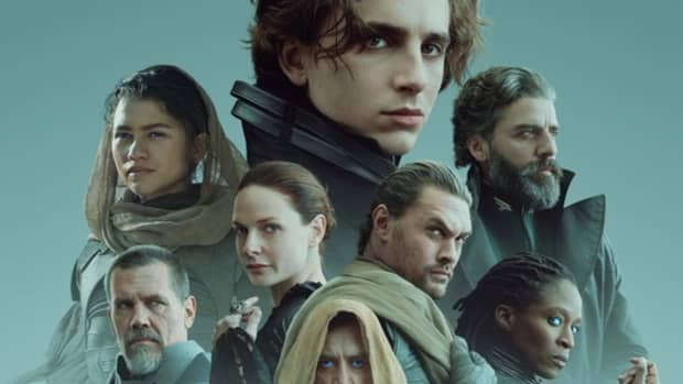dune-2021-review
