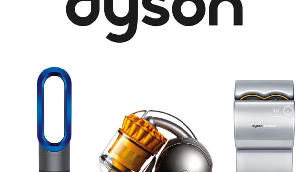 why-dysons-singapore-market-entry-was-so-successful
