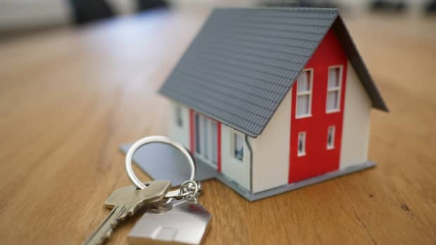 tips-for-building-a-strong-relationship-with-your-real-estate-agent-when-home-shopping