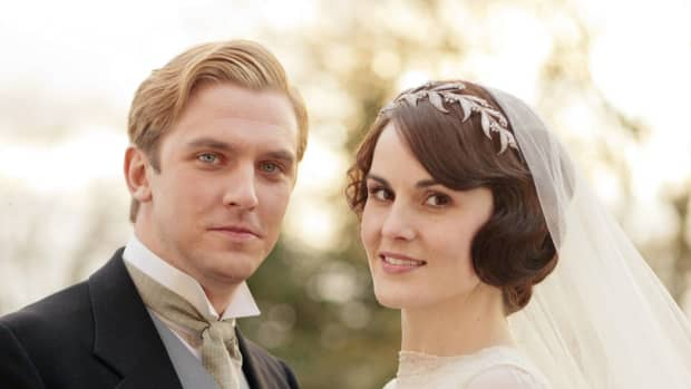 top-11-best-costumes-from-season-3-of-downton-abbey