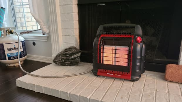 how-to-safely-heat-your-home-during-a-power-outage