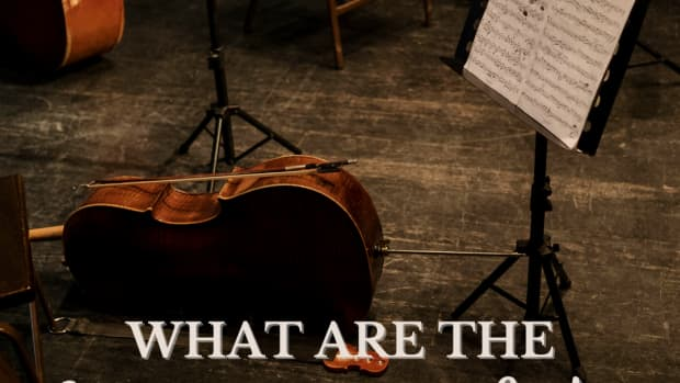 a-beginners-guide-to-instruments-of-the-orchestra
