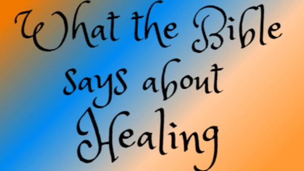 what-the-bible-says-about-healing