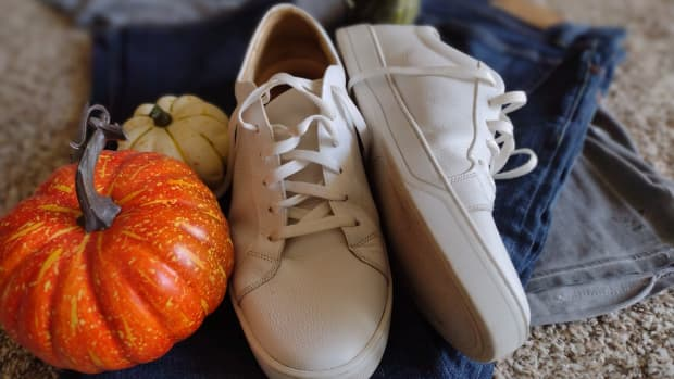the-best-budget-white-minimalist-sneakers-for-men